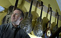 Gary 12 St John Street for Scotsman Article Feb 2006 - 3.jpg