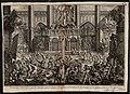 Gaspar bouttats-Violencias y sacrilegios que los Herejes usaron.jpg