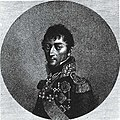 Gaspard Louis Langeron.jpg