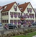 Gasthof Schleuppner an der Aufseß - panoramio.jpg
