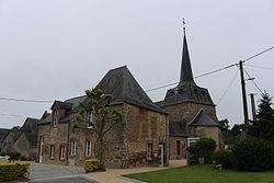 Gastines - Mairie.JPG