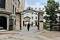 Gate of the Seminary of Quebec City 01.jpg
