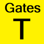 Gates-T.png