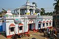 Gateway - Melai Chandi Mandir Complex - Amta - Howrah 2015-11-15 7063.JPG