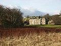 Gattonside House (St Aidan's Care Home) - geograph.org.uk - 670837.jpg