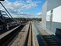 Gatwick Airport stn high northbound platform 7.jpg