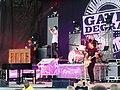 Gavin DeGraw Charlotte.jpg