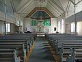Gaxsjo kyrka interior2011.JPG