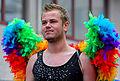 Gay Pride in Reykjavík 2009 (3801220681).jpg