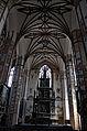Gdańsk, kościół par. p.w. św. Jana - wnetrze 3.jpg