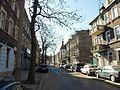 Gdańsk ulica Jesionowa.JPG
