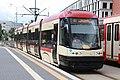 Gdansk tramwaj 1042.jpg