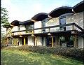 Gebouw Van den Bogaerde - 354681 - onroerenderfgoed.jpg