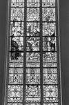 gebrandschilderd raam - weert - 20251820 - rce