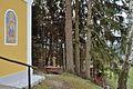 Gedächtniskapelle Waisenegg 04.jpg