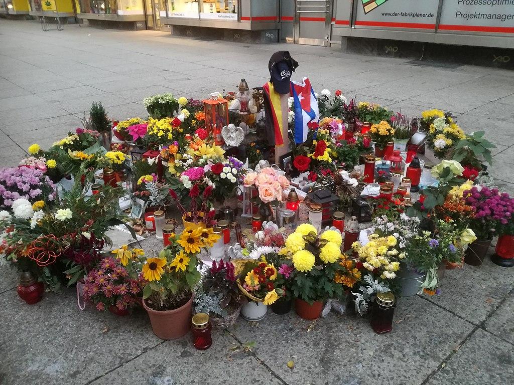 Gedenkort Daniel H Chemnitz.jpg