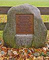 Gedenkstätte Schöneschach (Bad Wörishofen) jm7445.jpg