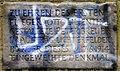 Gedenktafel Eduard-Spranger-Promenade (Lichtf) Otto Lilienthal.jpg