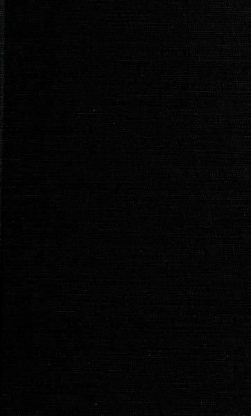 File:Geffroy - Rubens, Laurens.djvu