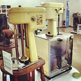 Gelato Museum - Ice-cream machines.jpg