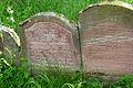 Gelnhausen Jüdischer Friedhof 90379.JPG