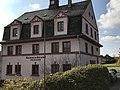 Gemeindeamt Friesen.jpg