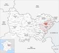 Gemeindeverband Doubs Baumois 2019.png