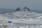Gemel Peaks 2006.jpg