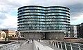 Gemini Residence (Copenhagen).jpg