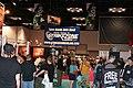 Gen Con Indy 2008 012.JPG