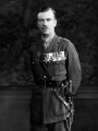 Gen Sir Brian H Robertson Major 1934.png
