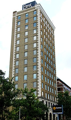 General-building-knoxville-tn1.jpg