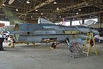 General Dynamics F-16A 'AAFG258' (80-0543) (29635535190).jpg