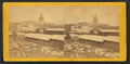 General View of the Capitol, (West Front.), by E. & H.T. Anthony (Firm) 2.png