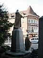 Genk Hoogstraat zonder nummer - 185763 - onroerenderfgoed.jpg