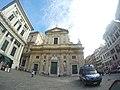 Genova -Chiesa del Gesù e dei Santi Ambrogio e Andrea - panoramio (1).jpg