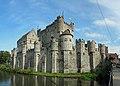 Gent Gravensteen R01.jpg