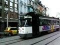 File:Gent PCC tram.ogv