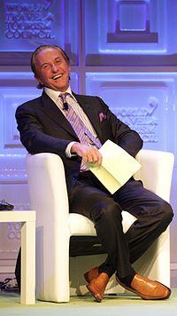 Geoffrey J W Kent - WTTC Global Summit 2015.jpg