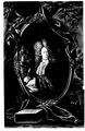 Georg Andreas Agricola portrait from 'Neu- und nie erhörter...' .tif