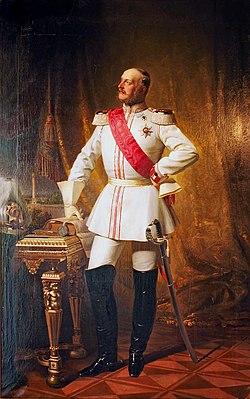 Georg V.(Hannover) 1861 (1).JPG