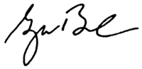 GeorgeWBush Signature.png