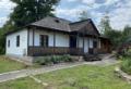 George Enescu - casa natal.png