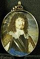 George Gordon (gest 1649), tweede markies van Huntley Rijksmuseum SK-A-4305.jpeg