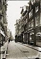 George Hendrik Breitner, Afb 010104000129.jpg