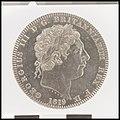 George III crown MET DP100441.jpg