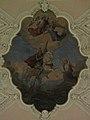 Georgenberg Fresko St George.jpg