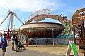 Georgia National Fair 2019, Midway 49.jpg