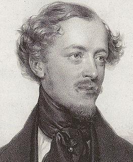 Giorgio Ronconi Italian opera singer
