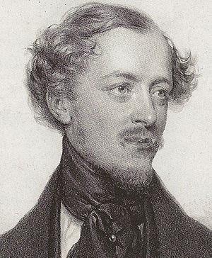 Giorgio Ronconi